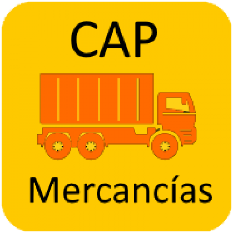cap-mercancias2
